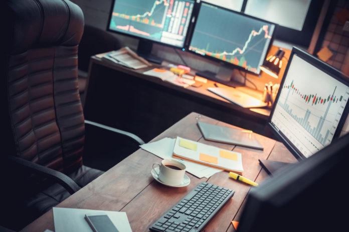 USA: Rapid Growth in Blockchain Jobs