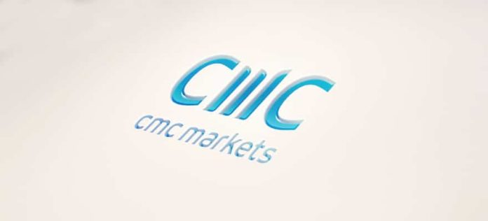 Do cmc markets trade bitcoin