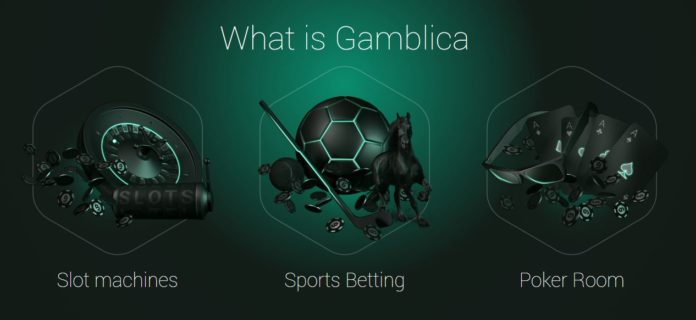 A New Era of Digital Entertainment: Crypto Gambling is Conquering the World