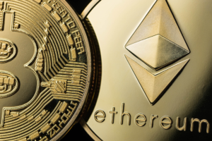 Better trade with bitcoin or ethereum