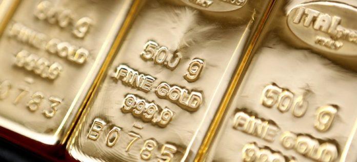 Gold backed cryptocurrency uk