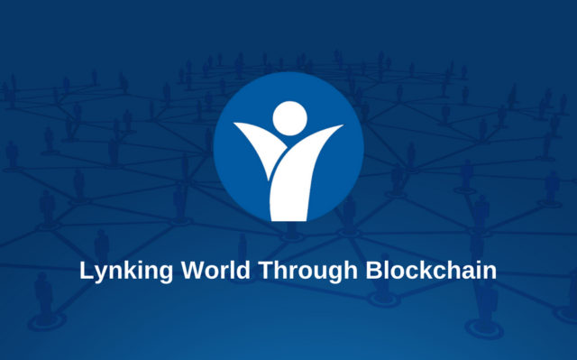 Despite the Falling Market, Lynked.World Secures Impressive $5 Million in Support from Institutional Funds