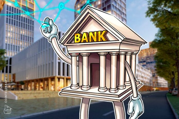 Post-Trade Financial Services Giant, 15 Major Banks Test DLT Project for Credit Derivatives