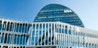 BBVA uses Ethereum Blockchain for loans to grid operators