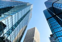 Big banks sign new Blockchain Forum