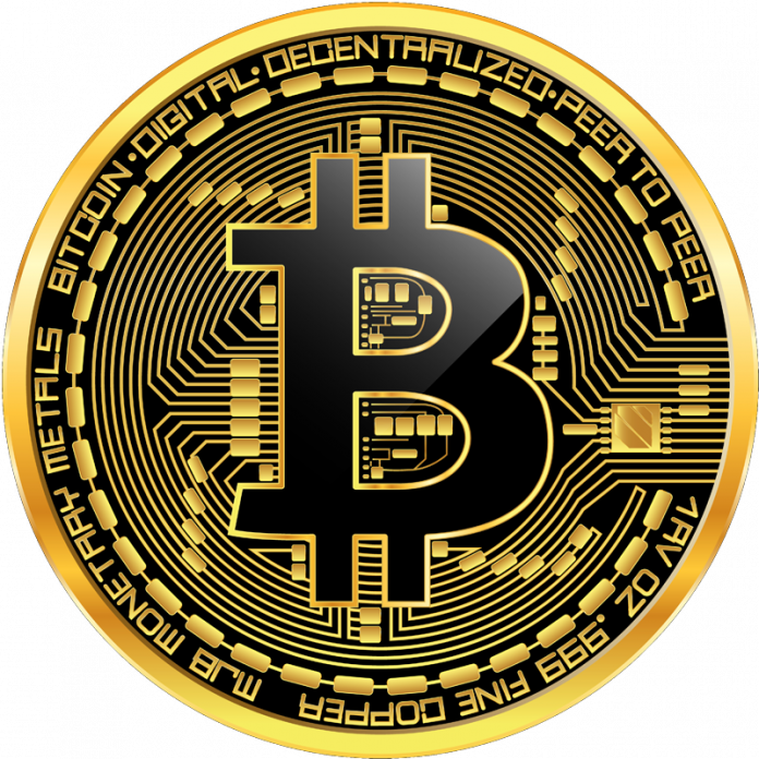 """It is not money! """"Bank for Central Banks"""" once again beats Bitcoin"""