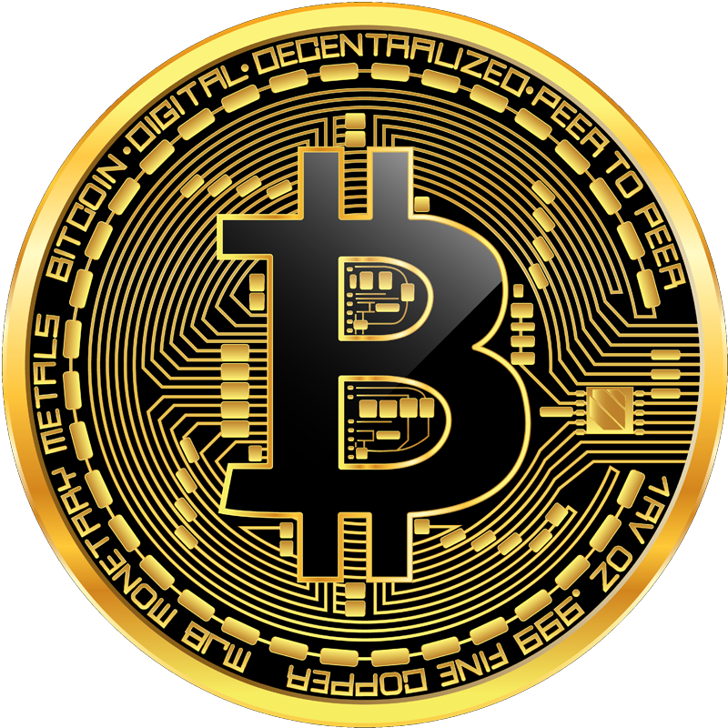 bitcoin share price in india today - bitcoin share price in india today