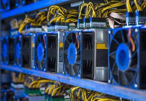 Bitmain 90,000 new miner to give BitcoinABC the upper hand in any hashwar