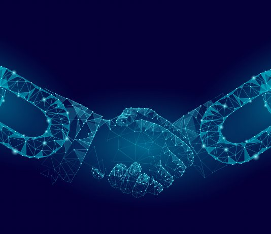 The 10 Most Promising Crypto Partnerships 2018