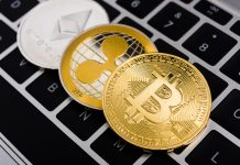 Cryptographic market