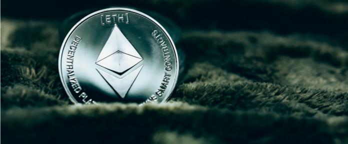 BTC.com Introduces Ethereum Block Explorer