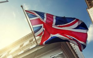 Bitcoin Ownership Hits 9% In UK, YouGov Survey Reveals
