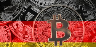 Bitcoin Bank Germany