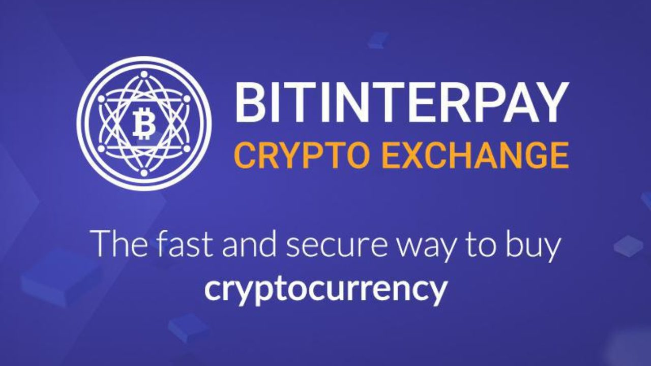 how to buy global cryptocurrency