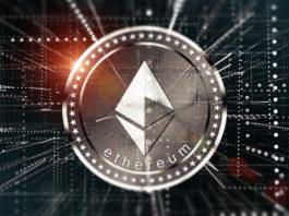 Ethereum enjoys high acceptance