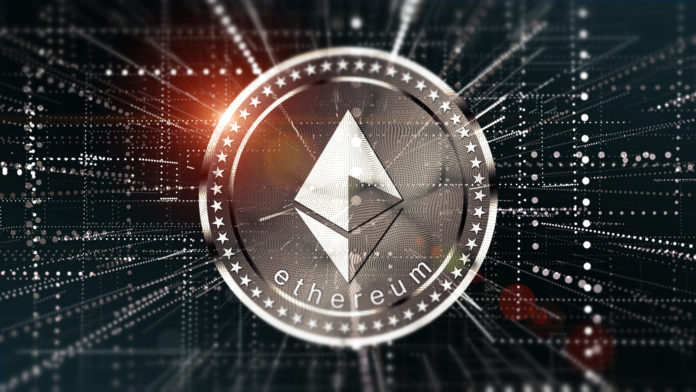 Ethereum enjoys high acceptance