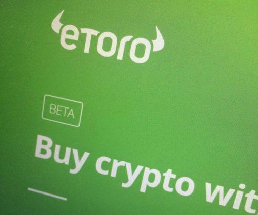 forexbrokers.com best cryptocurrency brokers