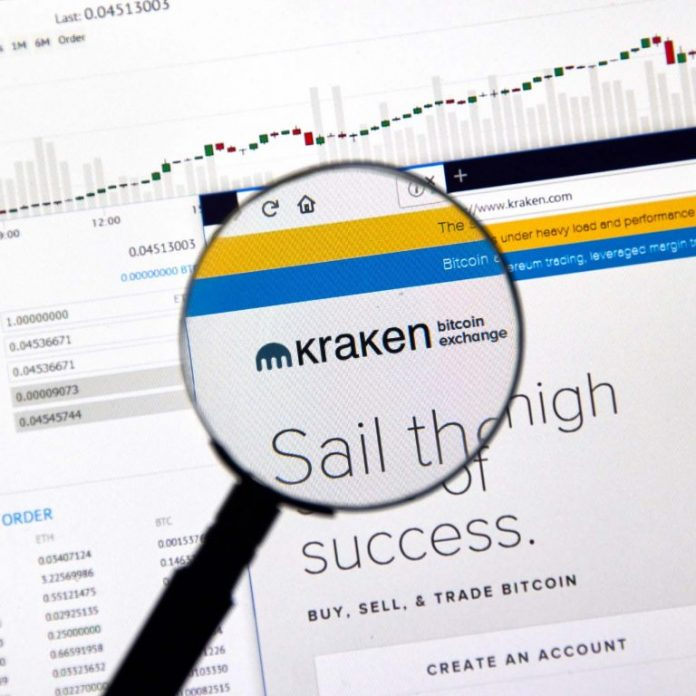 No margin trading bitcoin in the us