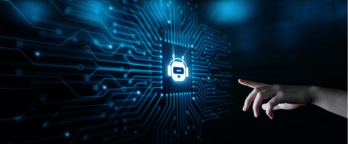 Byteball's Bot War Takes On DApp Dominance