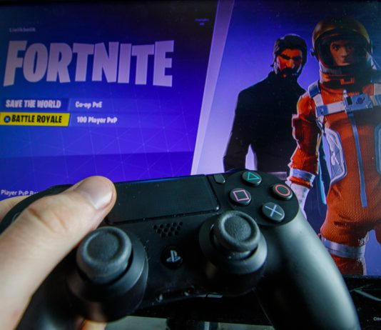Fortnite: Now payments with Monero (XMR) possible