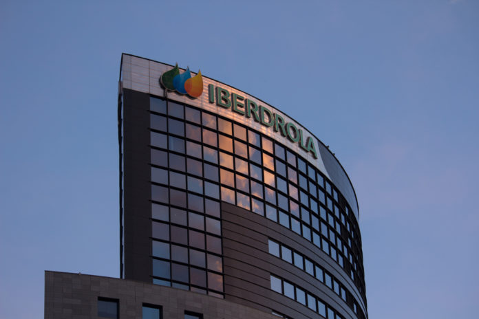 Spanish electricity producer Iberdrola relies on Blockchain
