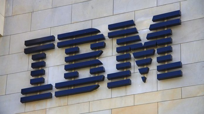 LTO Network and IBM Watson to Ease Administrative Burden for Dutch Criminal Justice System