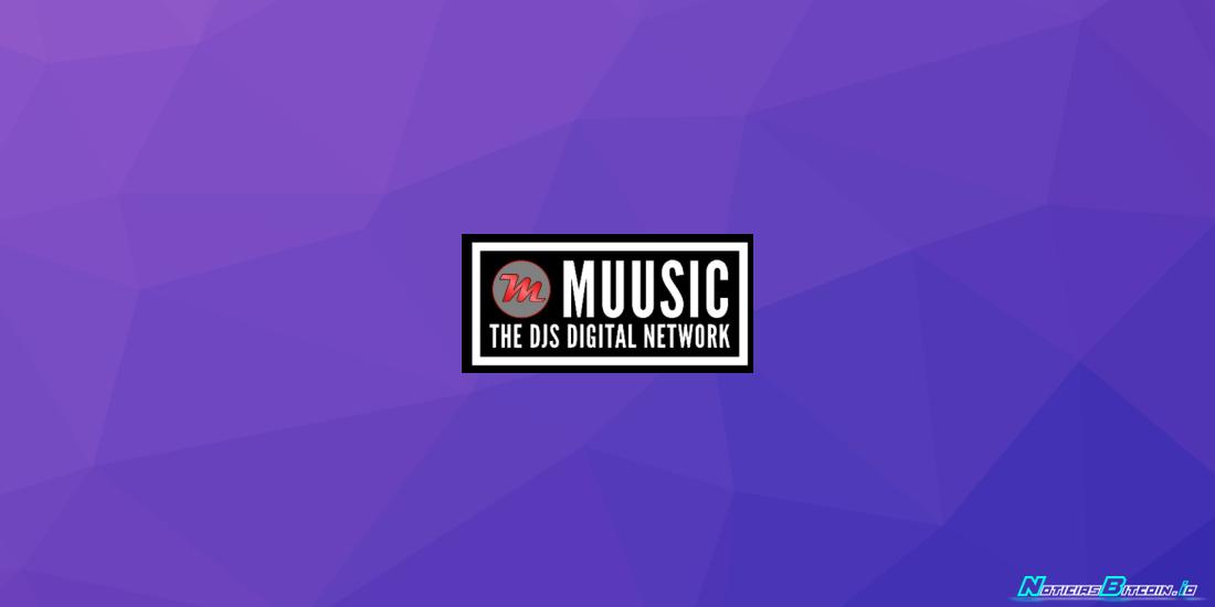 Muusic Coin