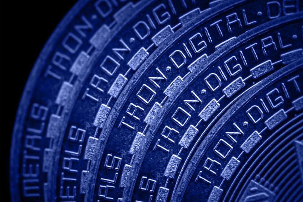 TRON (TRX) BitTorrent (BTT) Airdrop - Coin Logic