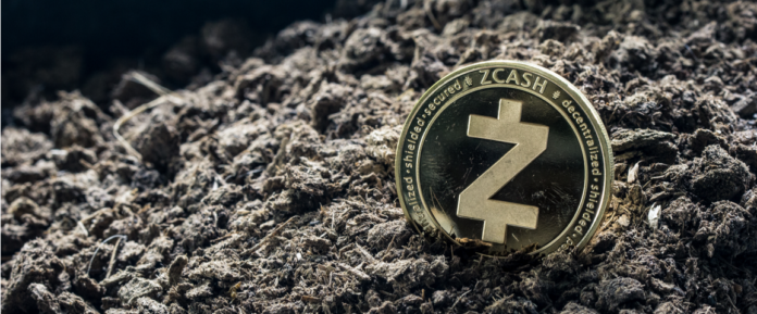 Zcash Plans To Reduce Inflation With Harmony Mining