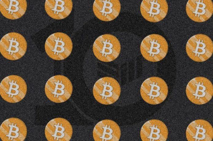 Simon Dixon Reflects on the 10th Anniversary of Bitcoin
