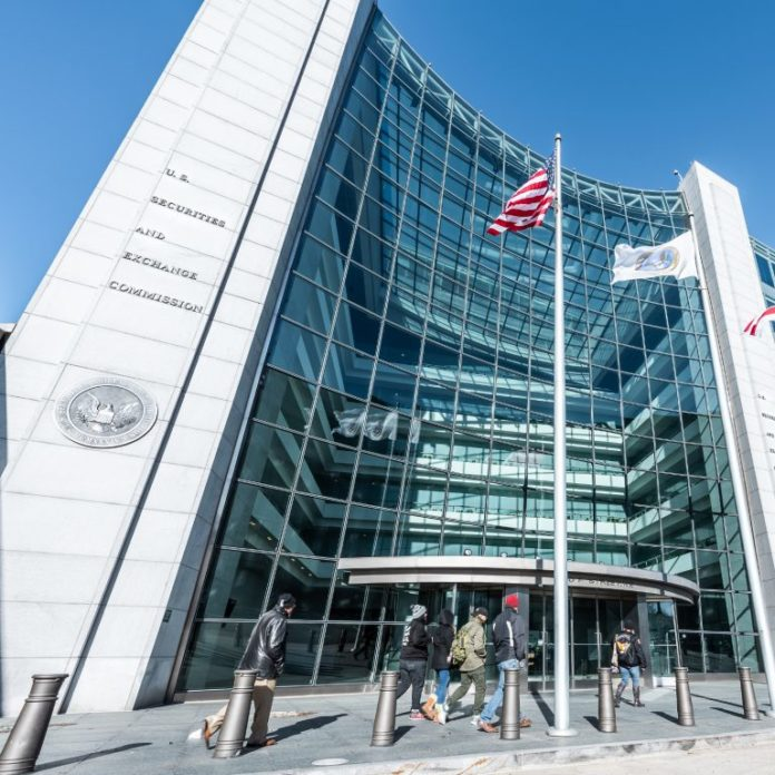 How US Government Shutdown Affects Bitcoin ETF Approval