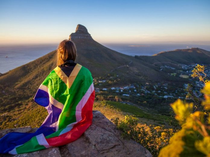 Survey Ranks South Africa Top for Cryptocurrency Ownership