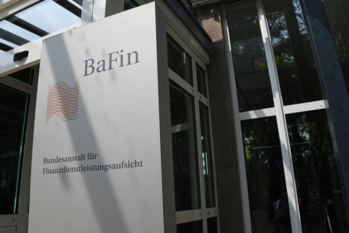 Bitbond: BaFin approves Germany's first security token offering (STO)