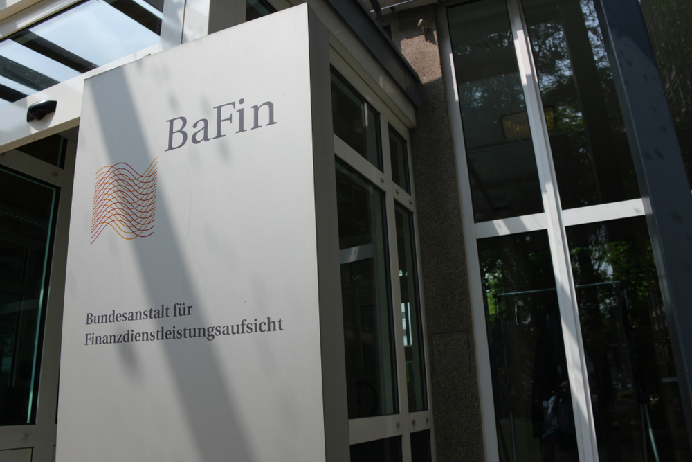 Germany's BaFin Flags CryptoSignals Provider | Finance ...
