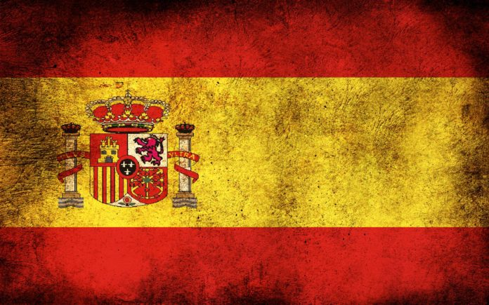 The Bank of Spain does not authorize cryptocurrency exchange platforms
