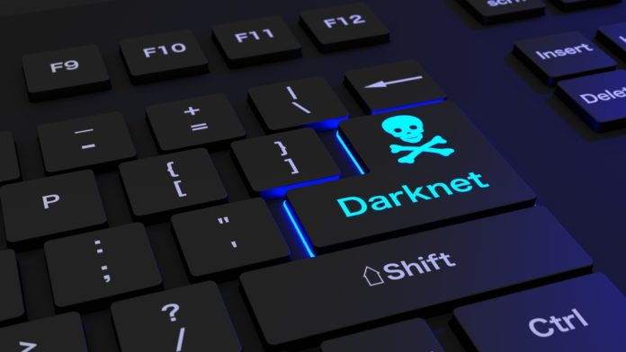 CoinMama 420,000 account data for sale in Darknet