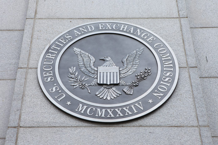 SEC wants to work on guidelines and offer ICO assistance