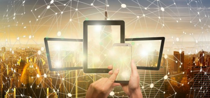 Brace Yourself! Blockchain Smartphones are Coming