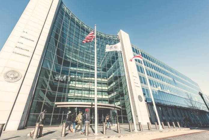 Regulators Explain Why Bitcoin Futures Are Easier to Approve Than Bitc...