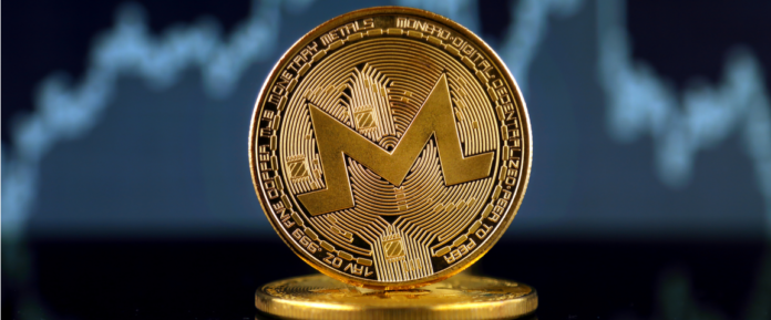 Controversial Monero Miner Coinhive Is Shutting Down
