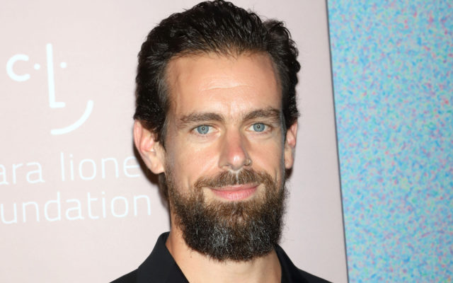 Jack Dorsey Hints Bitcoin Lightning Payments Are Coming to Twitter