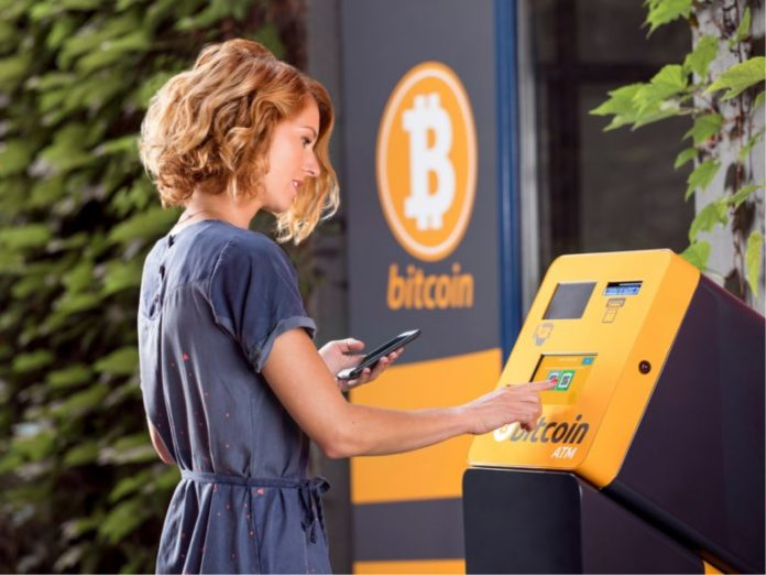 Cottonwood Becomes Second Cryptocurrency ATM Operator to Receive Bitlicense