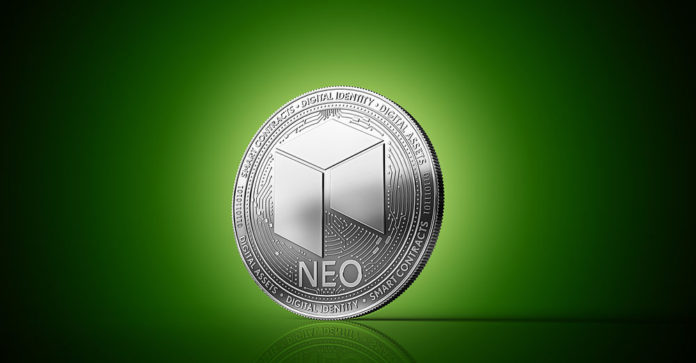 Effect.AI Plans To Move From NEO To EOS