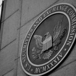 U.S SEC to Host Public Forum Focused on Discussing DLT and Cryptocurrency
