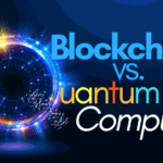 Quantum Computing is a Threat to Cryptocurrencies and Blockchain Cryptography: IBM Executives