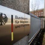 Germany's Federal Office for Migration and Refugees (BAFM): DLT Supports the Two Major Aspects of Asylum Procedures