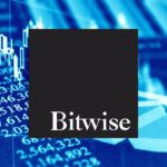 The SEC Postpones its Decision on Bitwise Bitcoin ETF