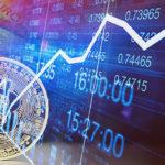 CoinMarketCap Experienced Bitcoin Price Calculation Error, Binance CEO Comes to CMC's Defence