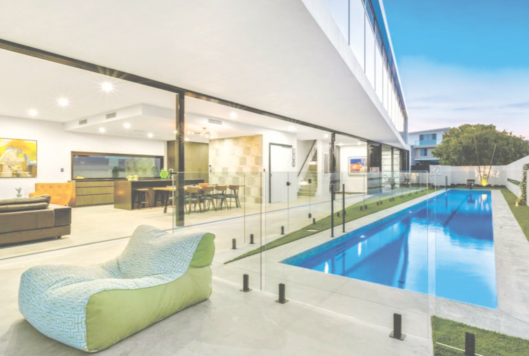 Good A Major Australian Real Estate Group Is Holding A Luxury Home Auction That  Can Be Paid For With Two Cryptocurrencies. There Will Be A Live Auctioneer  Who ...