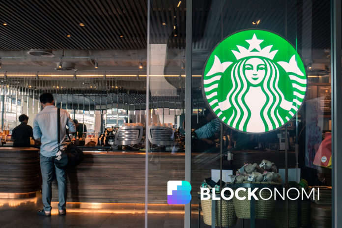 Paying for Your Coffee with Bitcoin at Starbucks: Is It Worth It?